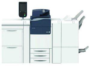 pekograf-stamparija-xerox-digitalna stampa